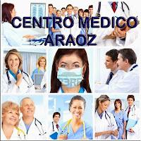 CENTRO MEDICO ARAOZ (PALERMO)