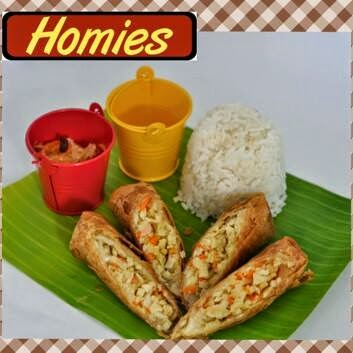 Nines vs. Food - Homies Pinoy Fried Chicken-14.jpg