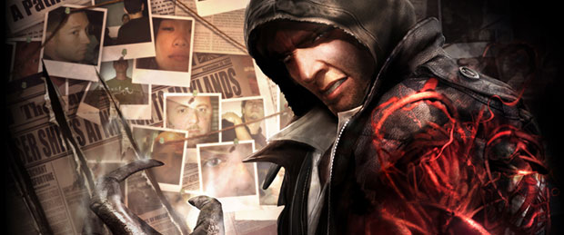 Prototype 2 Tips