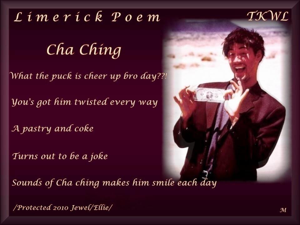 funny limerick poems. funny limerick poems. short limericks poems for kids