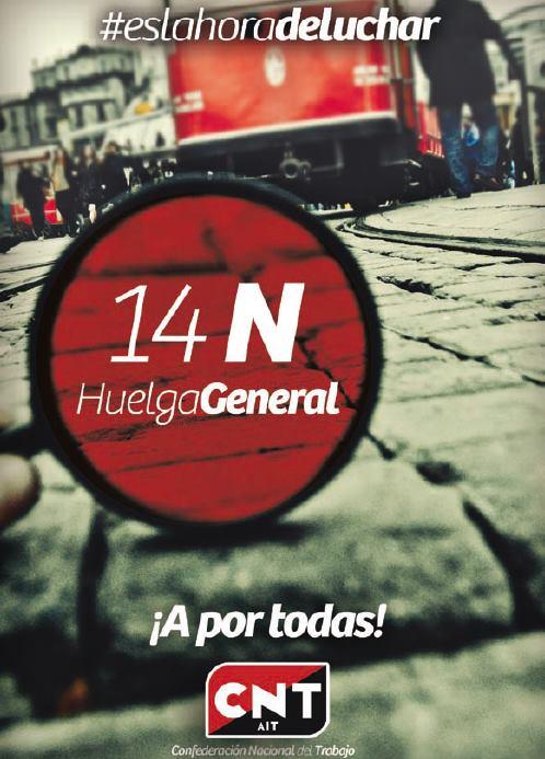 cartel-cnt-ait-huelga-14n