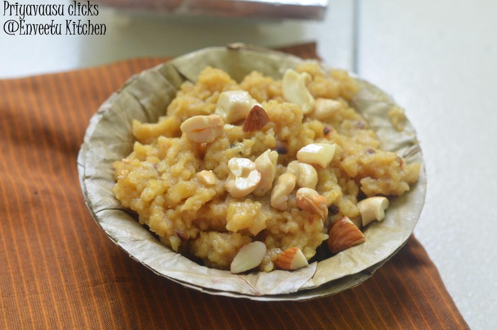 thinai sarkarai pongal/திணை சர்க்கரை பாெங்கல்/foxtail millet sweet pongal