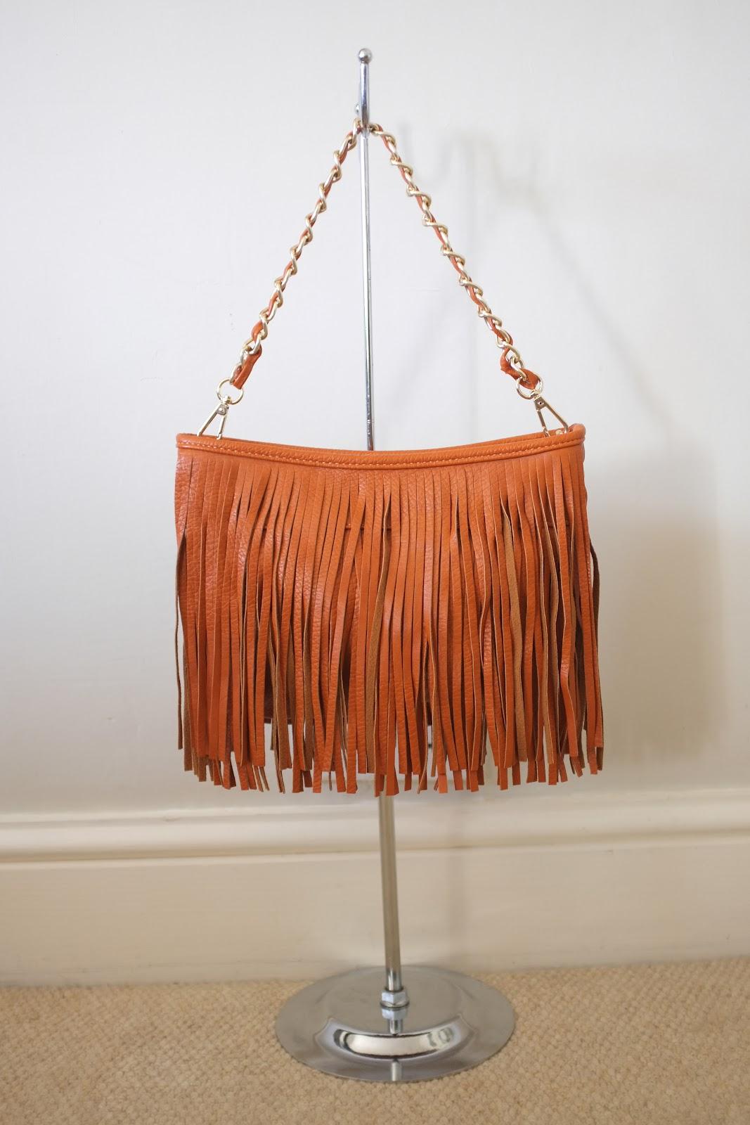 handbags handbags handbags fringe bags
