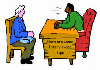8 Pertanyaan Jebakan yang Biasa Diajukan Saat Wawancara Kerja