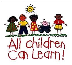 Kata-kata Slogan Pendidikan