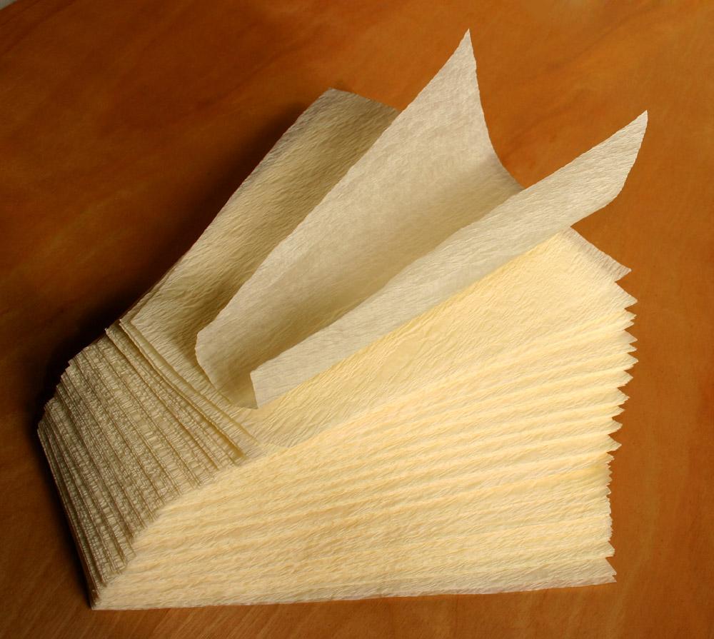 Taller de julia torregrosa soria tipos de papel for Papel para dibujar