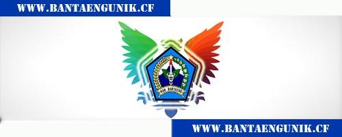 Bantaeng Unik