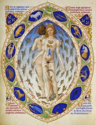 Bienvenidos a nuestro sitio para la astrología y otras artes intuitivas.