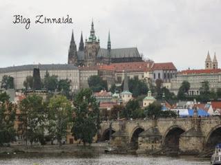 praga-castelul-si-podul-carol