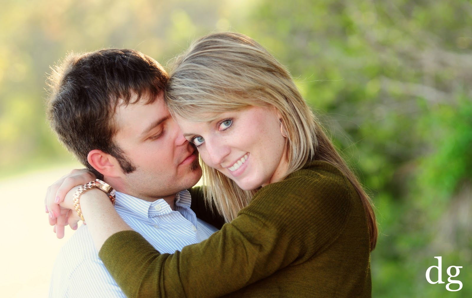 helotes senior personals Meet single women in dilley tx online & chat in the forums dhu is a 100% free dating site to find single women in dilley old single female here in helotes.