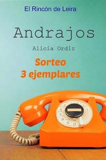 http://cajeraestresada.blogspot.com.es/2015/02/sorteo-de-3-ejemplares-de-andrajos-de.html