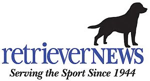 Working Retriever News
