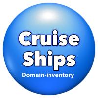 http://www.niccosblog.com/2015/07/cruise-domains.html