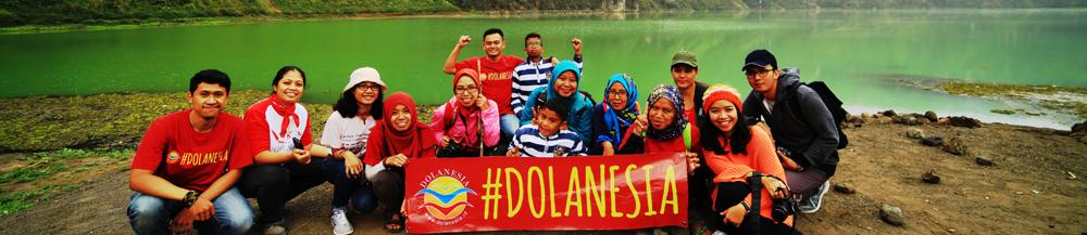 DoLANESIA
