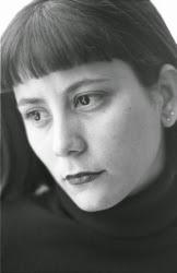 Wendy Guerra - Autora