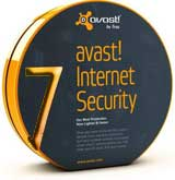 Avast internet security full version
