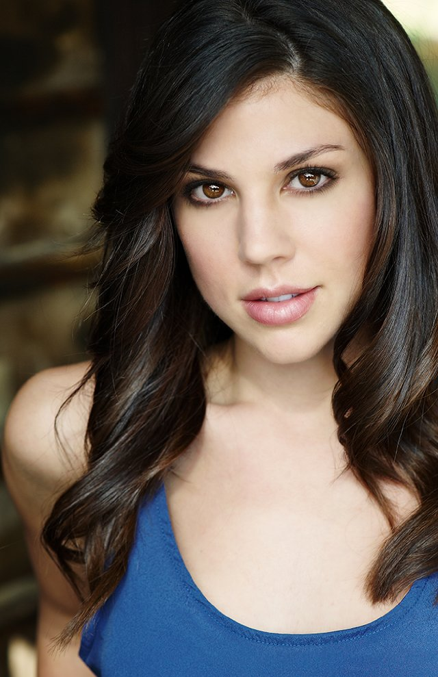 aboutnicigiri kate mansi