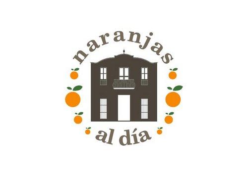 Naranjas Al Dia