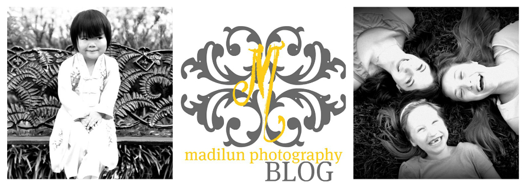 Madilun Photography