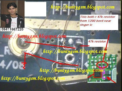 http://3.bp.blogspot.com/-WOeql7InpPw/TnWSOsF59KI/AAAAAAAADTU/E3zHo61b2lc/s400/ttttttttt.jpg