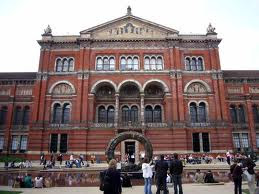 Budget & Bed Breakfast Hostels Near Victoria and Albert Museum