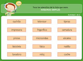 http://www.primerodecarlos.com/TERCERO_PRIMARIA/archivos/actividades_natura_tercero/8/1.swf