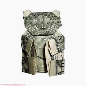 MoneyGami14