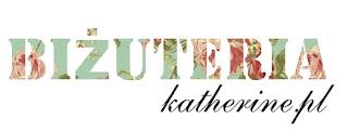 Biżuteria Katherine.pl