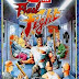 Final Fight Game Download Free Full Version