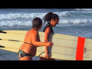 Ogoñope Surf Taldea Lagako XXV Txapelketa