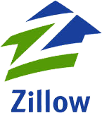 See our ZILLOW Profile