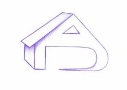 Accessory to Design - Interiors -