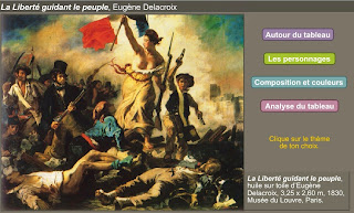 http://www.educationnumeriquepourtous.com/new/ressources/Ressources/flash_resources/4_hist_eur19_delacroix_anim.swf