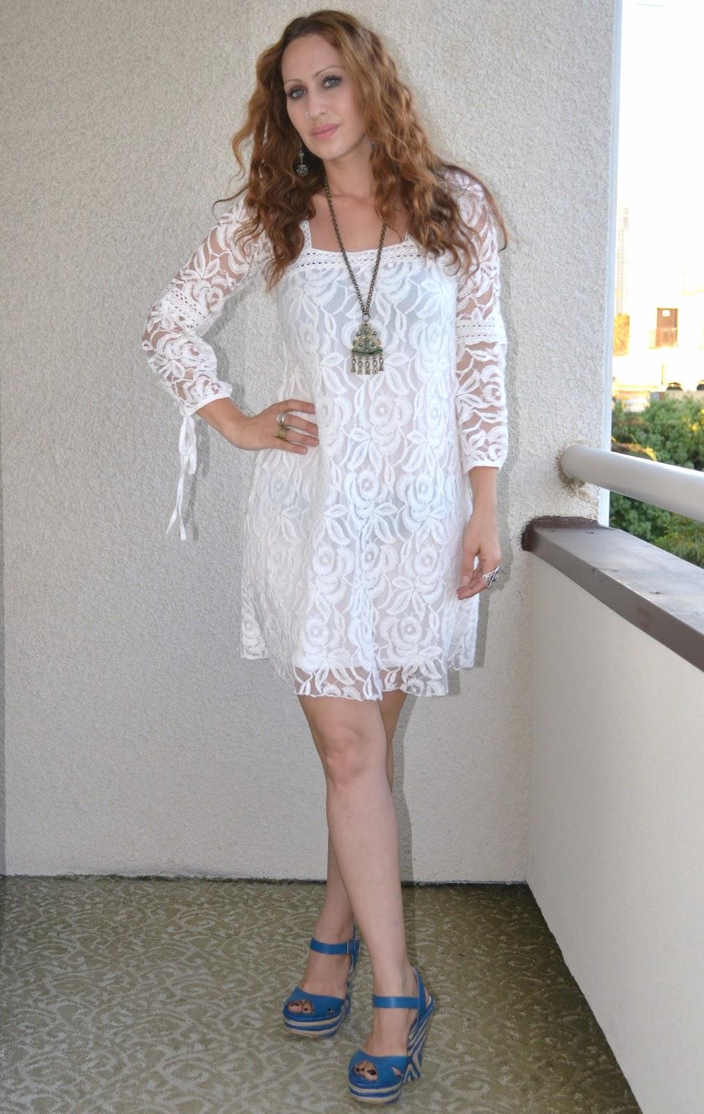 Jessa From Girls Wedding Dress Dresses For Woman