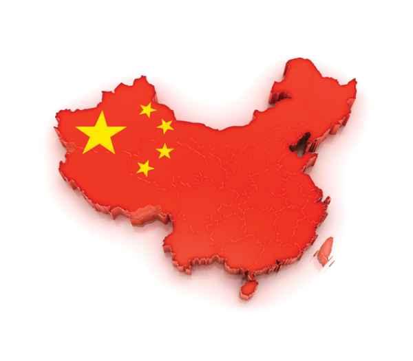 Tiga Masa Sejarah China Kuno
