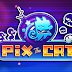 Trailer: Pix the Cat is coming to Steam. It's awesome, so give it a go!