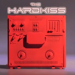 "THE HARDKISS ""Make-Up"""