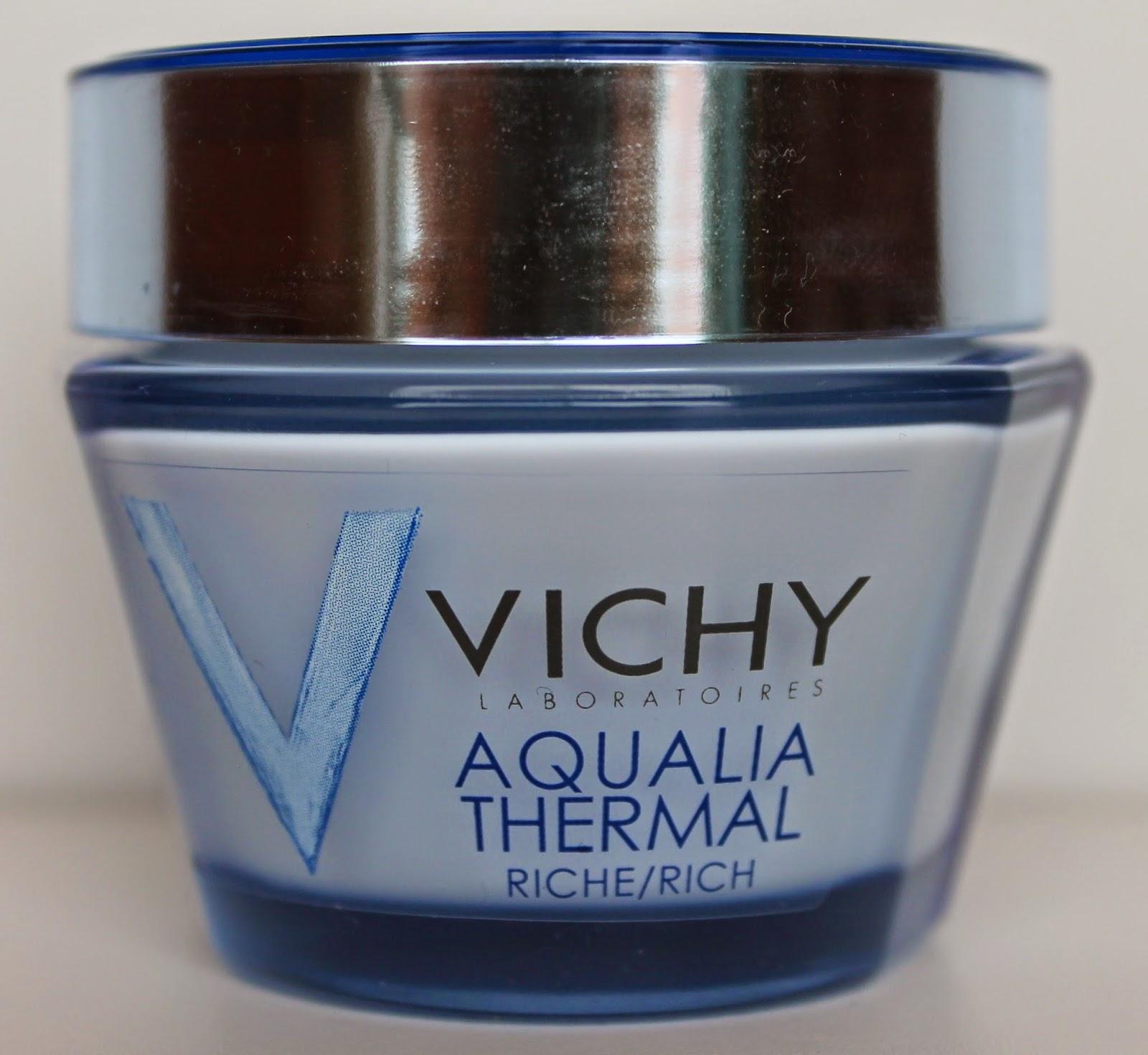 Vichy Aqua Thermal