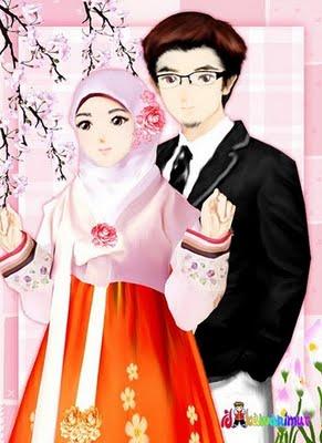 waktu yang baik untuk hubungan intim suami istri menurut islam