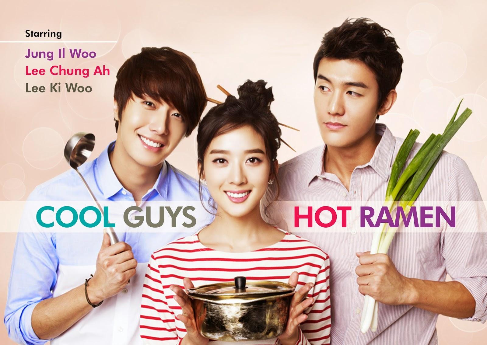 Cool+Guys,+Hot+Ramen.jpg