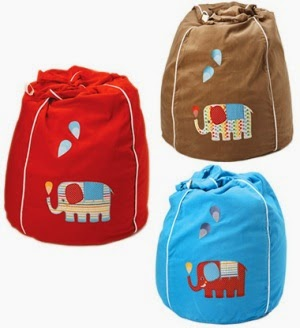 cute bean bag chair for kids pictures - Childrens Bean Bag Chairs