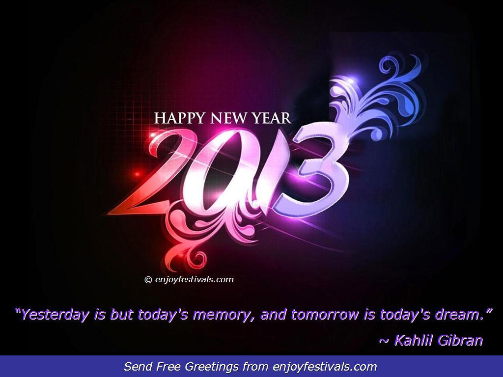 category happy new year quotes 2013 happy new year quotes 2013 free download new year quotes new year quotes 2013 new year quotes 2013 free download