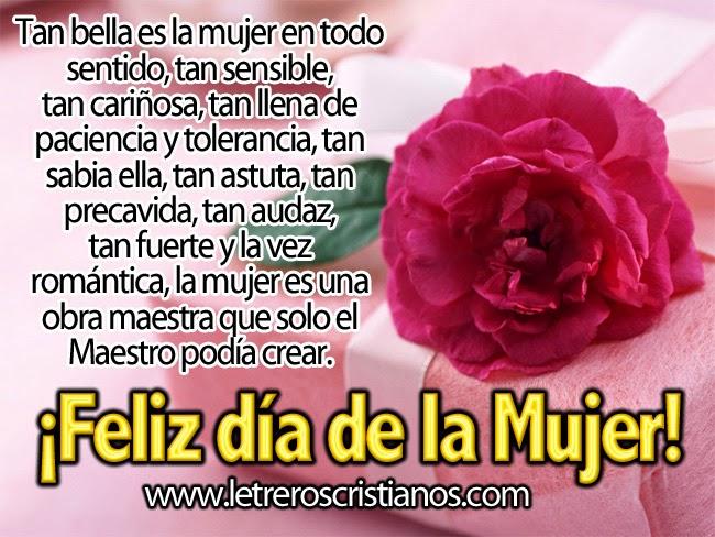 Feliz dia de la mujer 2014 Mujeres-Ricado Arjona - YouTube