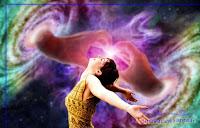Bogactwo i Szczęście - nierozłączność z Wszechświatem