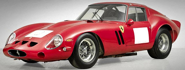 http://www.bonhams.com/auctions/21917/