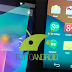Google Nexus 5 and Android 4.4 KitKat pictures leaked, reveals revamped app drawer, lock-screen and new location options along with Tap & Pay feature