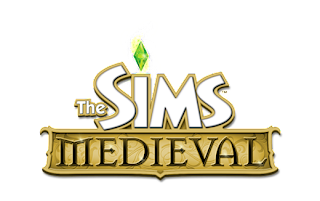 The Sims Medieval v1.3.13 Cracked-FLTDOX