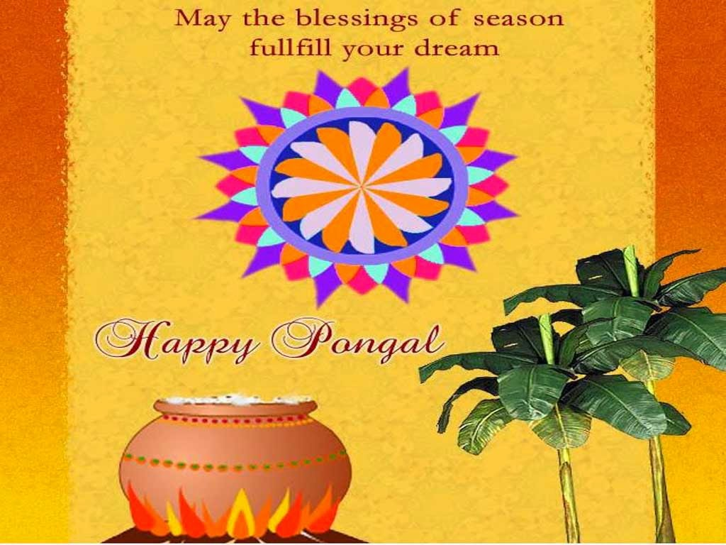 Lovable images happy pongal greetings hd free download free happy pongal greetings hd free download free pongal wishes greetings hd thai pongal greetings tamil pongal festival greetings free download m4hsunfo