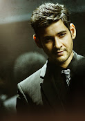 Mahesh Babu photos from Srimanthudu-thumbnail-8