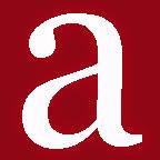 Articleasia